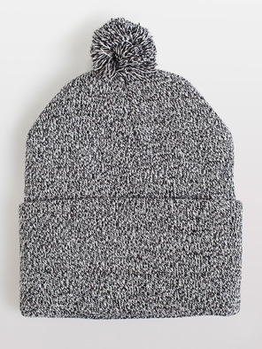AMERICAN APPAREL, Tasarım Şapka