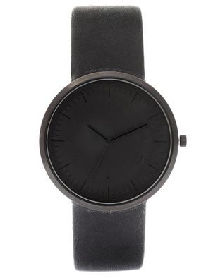 ASOS , Tasarım Saat