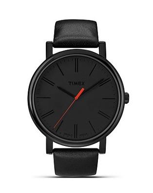 TIMEX, Tasarım Saat