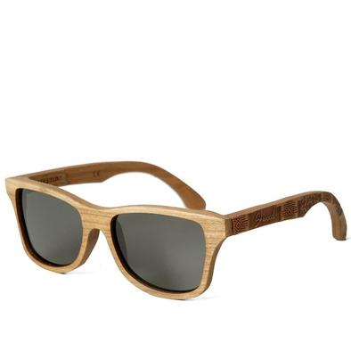 SHWOOD , Tasarım Gözlük