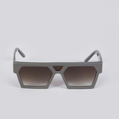 SUPER LUCIANO, Tasarım Gözlük