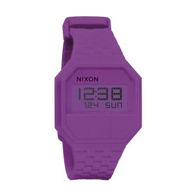 NIXON, Tasarım Saat
