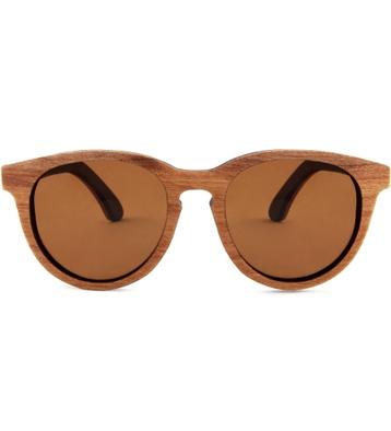 SHWOOD, Tasarım Gözlük
