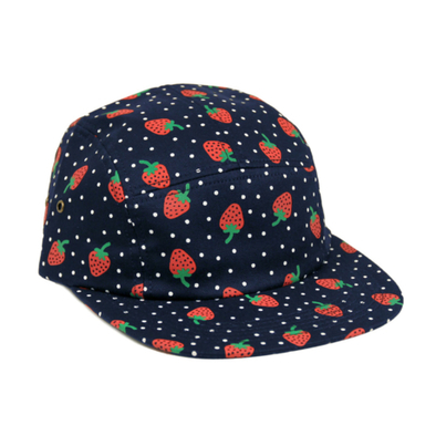 ONLY, Tasarım Şapka