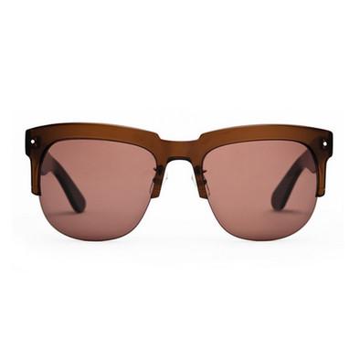 GREY ANT, Tasarım Gözlük