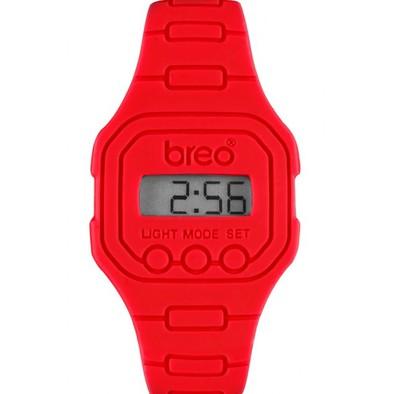 BREO , Tasarım Saat
