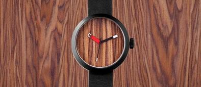 CLOMM, Tasarım Saat