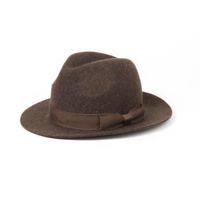 YARGICI, Tasarım Şapka