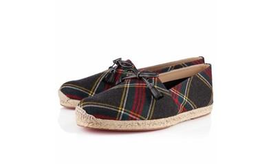 CHRISTIAN LOUBOUTIN, Ayakkabı