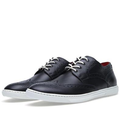 JUNYA WATANABE X TRICKER'S, Ayakkabı