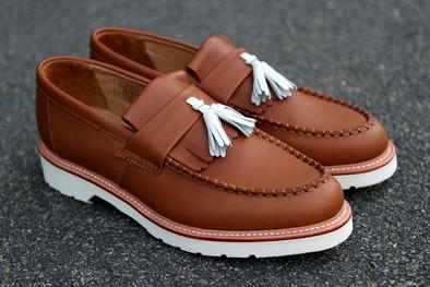 DR. MARTENS, Ayakkabı