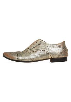 MARSELL, Ayakkabı