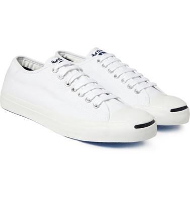 CONVERSE, Ayakkabı