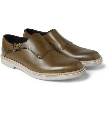 VALENTINO, Ayakkabı