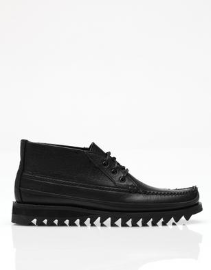 OAK STEET BOOTMAKERS, Ayakkabı