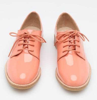JEFFREY CAMPBELL, Ayakkabı