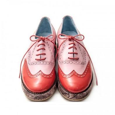 LAZY BUTİK, Ayakkabı