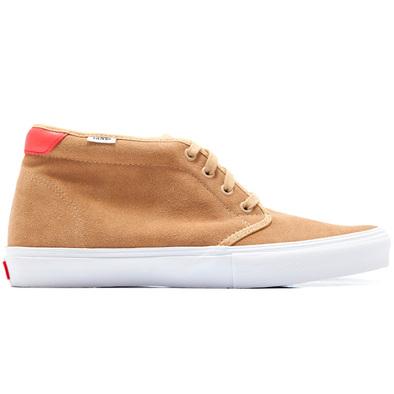 VANS, Ayakkabı