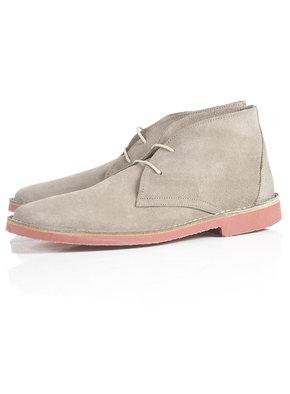 TOPMAN, Ayakkabı