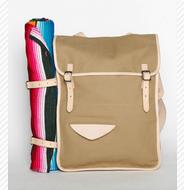 9aa7079684c59 Leopar desenli sırt çantası - DRIFTER | Tasarım Sırt Çantası | Hipnottis