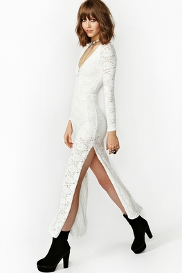 NASTY GAL, Tasarım Elbise