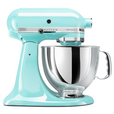 KITCHENAID , Ev Dekorasyon