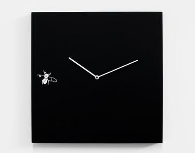 PROGETTI, Tasarım Duvar Saati