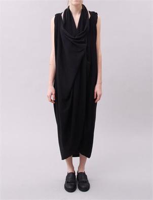 BERNHARD WILLHELM, Tasarım Elbise