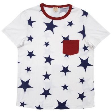LEVI'S, Tasarım Tişört