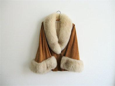 TED LAPIDUS, Tasarım Ceket