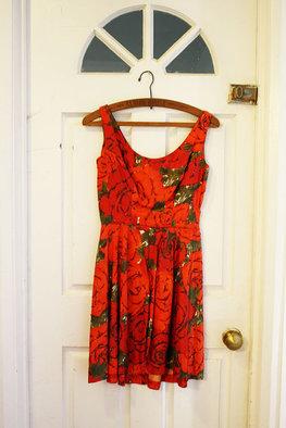 RENE, Tasarım Elbise