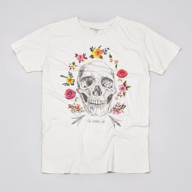 OBEY, Tasarım Tişört