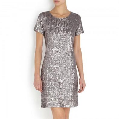VELVET, Tasarım Elbise