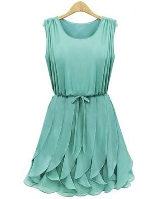 INDRESSME, Tasarım Gece Elbisesi