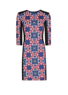 MANGO, Tasarım Elbise