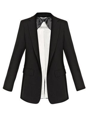 SPORTMAX, Tasarım Ceket