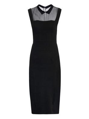 L WREN SCOTT, Tasarım Gece Elbisesi