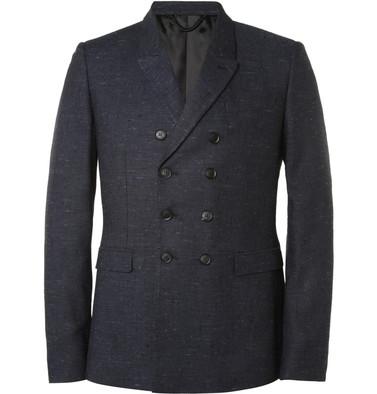 BURBERRY PRORSUM, Tasarım Ceket