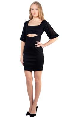 MIJA, Tasarım Elbise