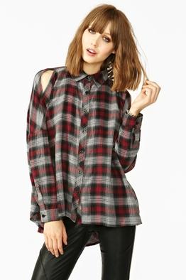 UNIF, Tasarım Gömlek