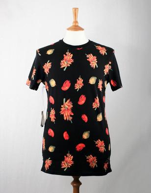 I LOVE UGLY, Tasarım Elbise