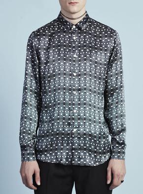 TOPMAN, Tasarım Gömlek