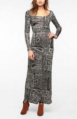 SPARKLE & FADE, Tasarım Elbise