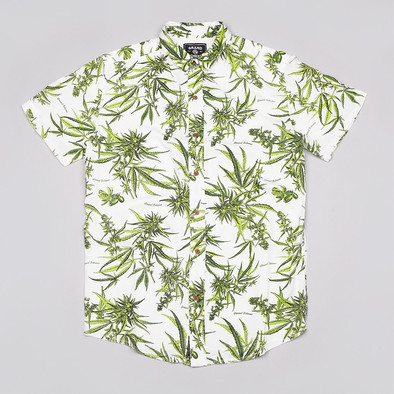 GRAND SCHEME, Tasarım Gömlek