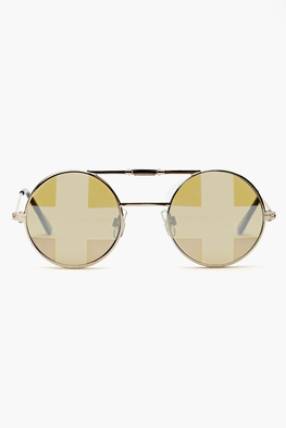 SPITFIRE, Tasarım Gözlük
