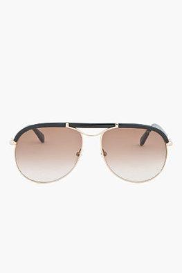 TOM FORD, Tasarım Gözlük