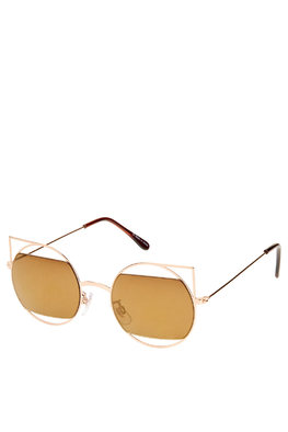 MAJOR, Tasarım Gözlük