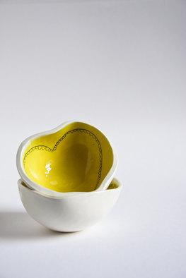 KARO ART, Tasarım Mutfak Gereçleri
