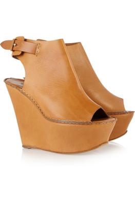 CHLOE, Tasarım Sandalet