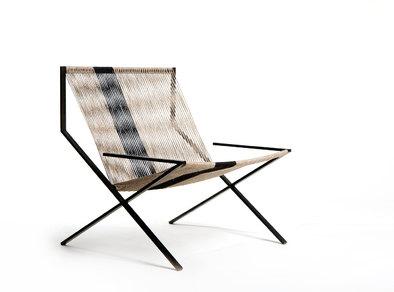 SWEET MODERN SEAT, Tasarım Sandalye